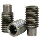 Full Dog Set Screw Metric Thread -
