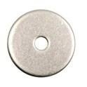 Fender Standard Stainless Flat Washer -