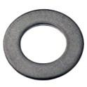 MS15795 Stainless Flat Washer -