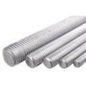 A307 Grade A Steel Threaded Rod -