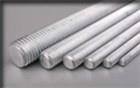 304 Stainless Steel Threaded Rod -