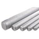 Threaded Rods -