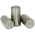 Stainless Steel Dowel Pins -