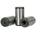 Steel Pullout Dowel Pins -