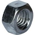 Reversible Lock Nut -
