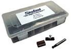 Klick Starter Kit -