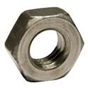Steel Machine Screw Nuts -