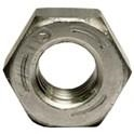 A563 Grade C Heavy Hex Nut -