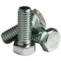 Hex Bolts -
