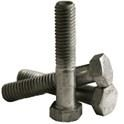 Hex Head Bolt -