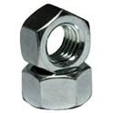 Hex Nuts -