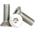 Flat Socket Caps -