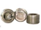 Pipe Plugs -