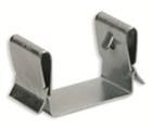 Spring Steel Stampings -