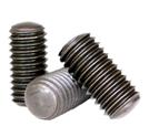 Oval Point Set Screw -