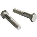 18-8 Stainless -