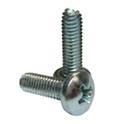 Thread Rolling Screws -