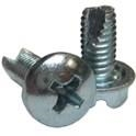 Type 23 (T) Thread Cutting Screws -