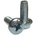 Type F (G) Thread Cutting Screws -