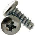 Type 25 (BT) Thread Cutting Screws -