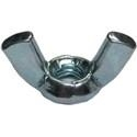 Cold Forged Wing Nut -
