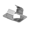 Chair Back Clips -