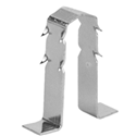 Chair Arm Clips Style A -