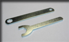 Wrenches -