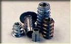 Threaded Inserts -