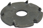 Standard Prong Washer -