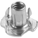 Standard Locking T-Nut -