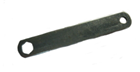 Wrenches - Type WRM -