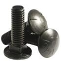 Carriage Bolts -