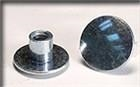 Truss Head Cap Nuts -