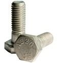 A490 USA Structural Bolts -