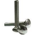 Grade 8 Steel -