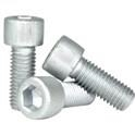 Socket Head Cap Screw Metric Thread 12.9   -