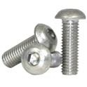 Stainless Steel -