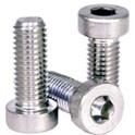 Stainless Steel A2 (Metric) -