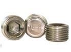 Steel Pipe Plugs -