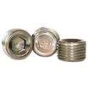 Stainless Steel 18-8 -